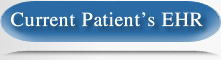 Current Patient's Electronic Health Records